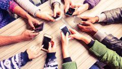 5 самых известных производителей смартфонов