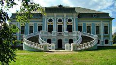 Хмелита: описание, история, экскурсии, точный адрес