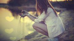 Как относиться к неприятностям и не делать драму из мелких проблем