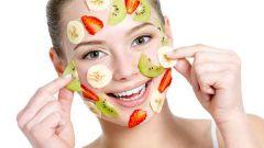 Маски для проблемной кожи: простые рецепты