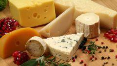 Как долго хранить сыр