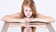 Как принять свое несовершенство
