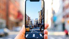 Сравнение камер смартфонов в разных ценовых сегментах