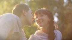 Как заслужить любовь и стоит ли это делать