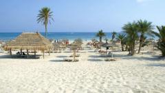 Джерба, Тунис: все тонкости об отдыхе для туристов