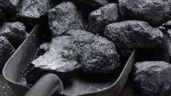 Антрацит (уголь каменный): характеристики и места добычи