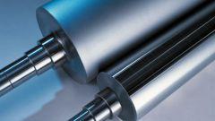 Что такое химическая металлизация