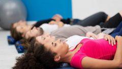 Дыхательная гимнастика Бутейко: суть метода, упражнения