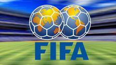 Все о ФИФА: что такое мировая футбольная ассоциация