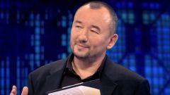 Журналист Артем Шейнин: биография, личная жизнь, работа на телевидении
