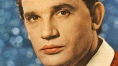 Евгений Урбанский: биография, фильмография, личная жизнь