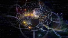 Как взаимосвязаны между собой материя, движение, пространство и время