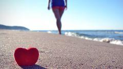 3 шага, которые помогут отпустить прошлую любовь раз и навсегда