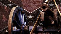 Гражданская война Севера и Юга в Америке: причины, ход войны, основные итоги