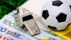 Ставки на спорт: виды и расшифровка букмекерских обозначений