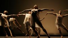 Особенности танцевального направления контемп