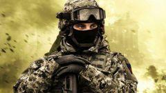Частные военные компании в России: список