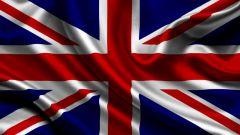 Чем Великобритания отличается от Англии