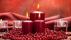Как общаться с богиней Фрейей: ритуалы