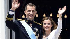 Самые знаменитые королевы Испании