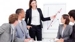 5 способов повышения личной эффективности