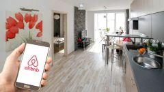 Как выгодно сдать квартиру на Airbnb