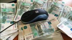 Как монетизировать интернет-проект