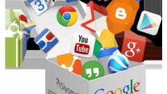 8 полезных сервисов Google, о которых стоит узнать