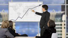 6 бесплатных сервисов для крутого оформления презентации
