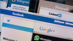 Как узнать, кто отписался от вас в Facebook, Twitter и других социальных соцсетях