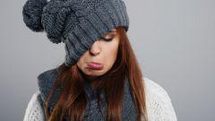 10 способов победить плохое настроение