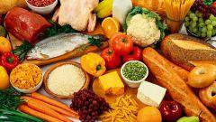Питание для долголетия: 10 продуктов, которые продлят вашу жизнь