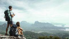Garmin Fenix 3 — часы для туризма, бега и триатлона: обзор