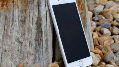 Инструкция к iPhone: 10 трюков для новичков