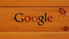 10 полезных ссылок для пользователя Google