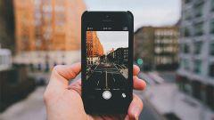 Практические советы по созданию крутых видео на iPhone