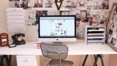 6 способов улучшить свое рабочее место