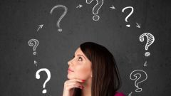 30 вопросов самому себе после 30