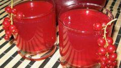 Домашнее вино: рецепт, проверенный временем