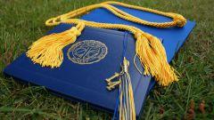 Как лучше сделать презентацию на защиту диплома