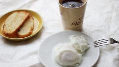Как приготовить яйцо-пашот без пашотницы
