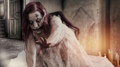 5 фильмов ужасов, которые нужно посмотреть, даже если вам очень страшно