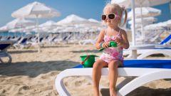 Путешествия с детьми: 8 проблем и их решения