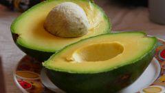 Авокадо: польза и вред, или Восемь причин есть авокадо