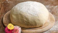 Как сделать самое нежное тесто для булочек