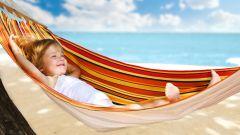 10 способов отдохнуть за 5 минут