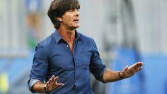 Средняя годовая зарплата главных тренеров сборных на чемпионате мира по футболу