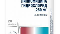 Линкомицин: инструкция по применению, цена, отзывы, аналоги