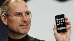 Почему Apple выпустила стилус, хотя их ненавидел Стив Джобс