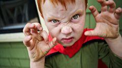 Как правильно лечить ротавирус у детей